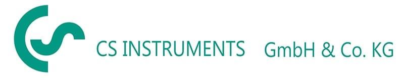 CS-Instruments-Logo