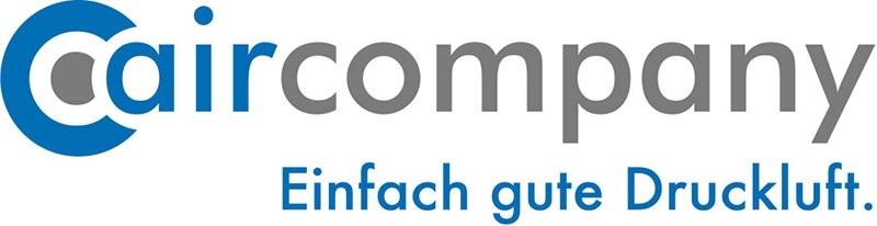 CairCompany-Logo