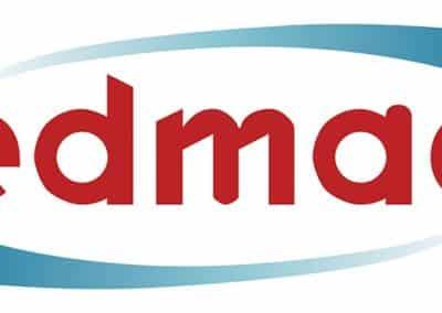 Edmac-Logo