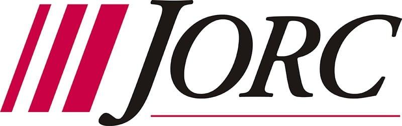 Jorc-Logo
