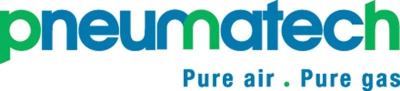Pneumatech-Logo