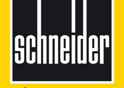 SD-Logo