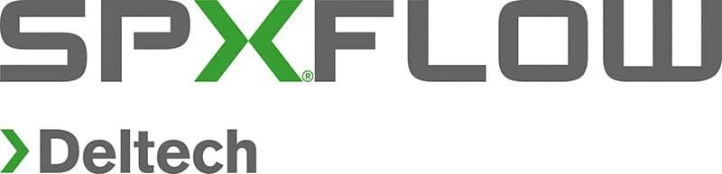SPXFLOW-Deltech-Logo