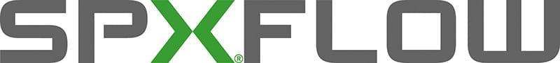 SPXFLOW-EM-Logo