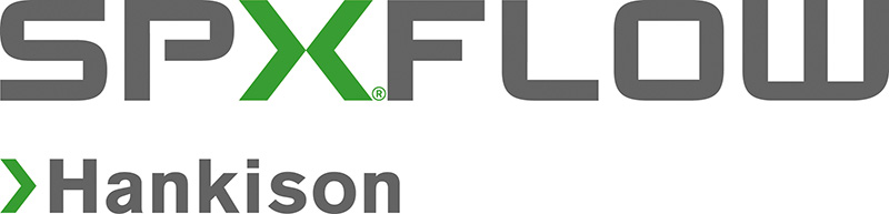 SPXFLOW-Hankison-Logo