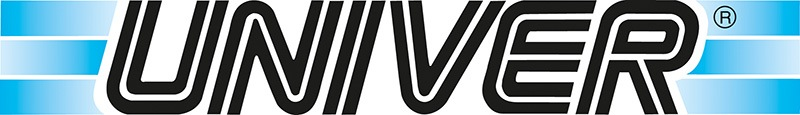 UNIVER-Logo