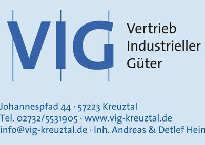 VIG-Logo