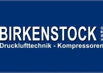 birkenstock-drucklufttechnik-logo